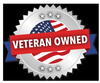 Veteran owned HVAC company, veteran owned company, veteran owned Des Moines, veteran owned Des Moines IA