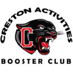 Creston Activities Booster Club