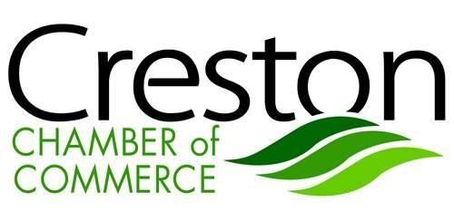 Creston Chamber of Commerce